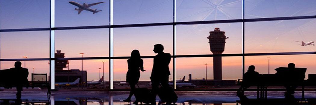 Expatriate_services_10-1