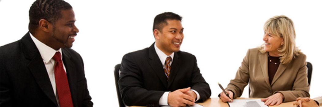 HR_consultancy-2